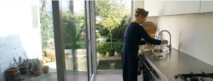architect, interieurarchitect, tuinarchitect, landschapsarchitect, architect openbare ruimte, inrichten, herinrichten, verbouwen, keuken, badkamer, meubilair op maat, tentoonstelling, tuininrichting, beplanting, tuinplan, tuinonderhoud, Gouda, Rotterdam, Amsterdam, Utrecht, DenHaag